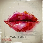 BARX, Kristyan - Yainel (Front Cover)