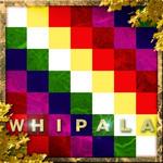 Whipala