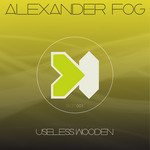 FOG, Alexander - Useless Wooden (Front Cover)