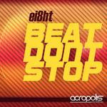 Beat Don't Stop (remixes)