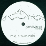 R&B Drunkie