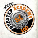 Dubstep Academy 102