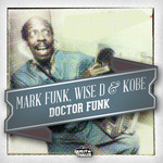 Doctor Funk