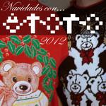 Navidades Con Etoro 2012