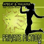 Private Fiction