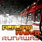 Runaway (Remixes)