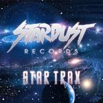 Star Trax Vol 1