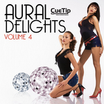Aural Delights Vol 4