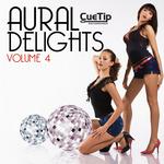 Aural Delights Vol 4