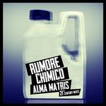 Rumore Chimico: 21st Century Mixes