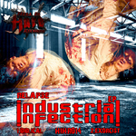 Industrial Infection EP