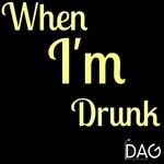 When I'm Drunk EP