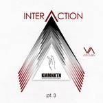 Interaction Part 3