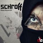 Rebel Sound EP