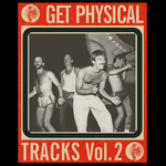 Get Physical Tracks Vol 2 (unmixed tracks)