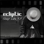 Sleep Late EP