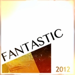 VARIOUS - Fantastic (Front Cover)