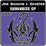 Darknoize EP