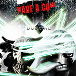 HAVE A COW - Have A Cow (Front Cover)