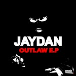 The Outlaw EP