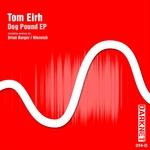 Dog Pound EP