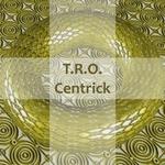 Centrick