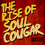 The Rise Of Soul Cougar EP