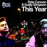 This Year (remixes)