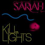 Kill The Lights (remixes)
