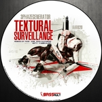 Textural Surveillance (remixes)