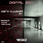 Dark Illusion EP