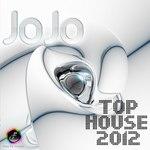 Jo Jo Top House 2012