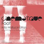 Into Hallucination