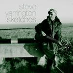 YARRINGTON, Steve - Sketches (Front Cover)