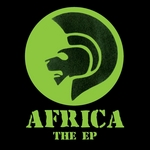 TROJAN SOUND SYSTEM - Africa (Front Cover)