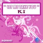 Let Me Take You