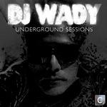 Underground Sessions