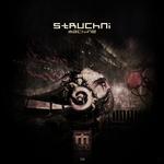 STRUCHNI - Machine (Front Cover)