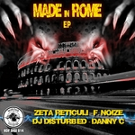 Made In Rome EP