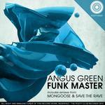 Funk Master