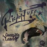 Gwan Life