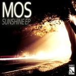 Sunshine EP