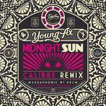 Midnight Sun (Remixes)
