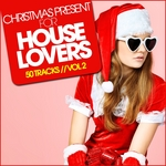Christmas Present For House Lovers Vol 2
