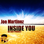 Inside You (remixes)