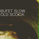 BUFET SLOW - 2012 (Front Cover)