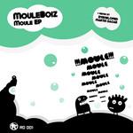 Moule