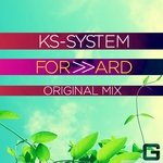 KS SYSTEM - Forward (Front Cover)