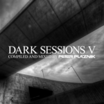 Dark Sessions V (mixed by Peter Plaznik) (unmixed tracks)