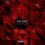 JONES, Max - El Amo Del Romance (Front Cover)